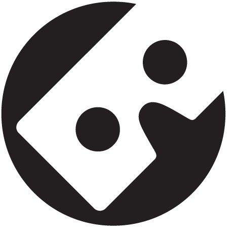 Логотип организации VOG - Test_Competition